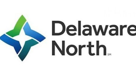 Gaming1 Celebrates USA Joint Venture with Delaware North