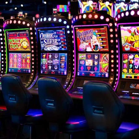 Texas Tribal Gaming Awaits US Supreme Court Legalization Decision